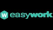 322x188-partner-logo-easywork.png