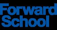 forward-school