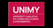 logo-unimy