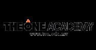 one-academy
